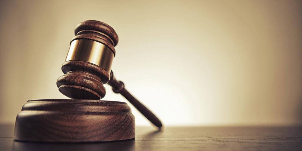 Inscrição Online Vestibular Bacharelado em Direito